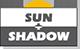 MARON AG - Sicht- und Sonnenschutz
